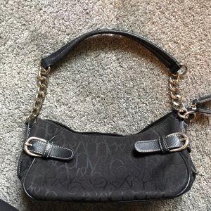 Small bag from ny&company
